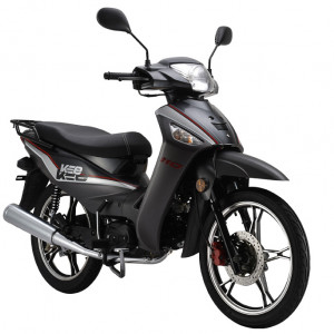 Just_Rider