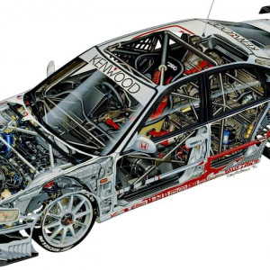 Honda_Accord_2.2_i_Vtec