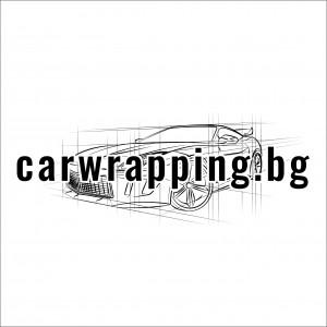 carwrapping.bg