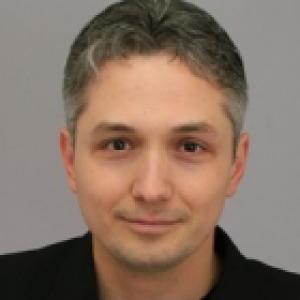 Vladimir_Georgiev
