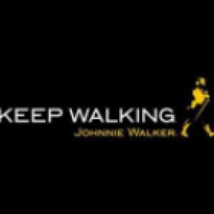 keeepwalking