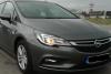 Opel - Astra - 1.6 cdti ENJOY