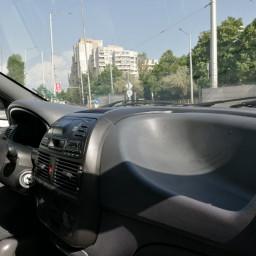 Fiat - Brava - SX | 2019. júl. 5.