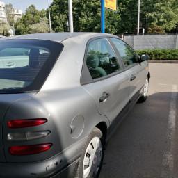 Fiat - Brava - SX | 05.07.2019