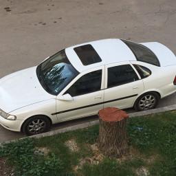 Opel - Vectra - DTI 16V cdi | 16 Jan 2021