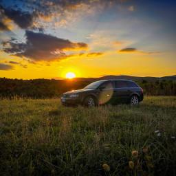 Audi - A4 | 24 Sep 2019