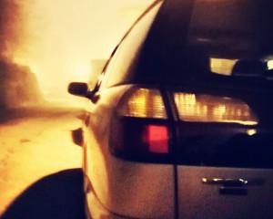 Subaru - Legacy - BH | 19 Dec 2020