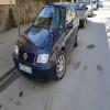 Volkswagen Bora 2.0 115hp