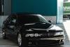 BMW - 5er - 530d