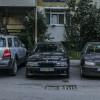 BMW 5er 528i