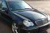 Mercedes-Benz - C-Klasse - C220CDI