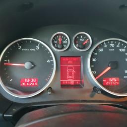 Audi - A2 - 1.2 TDI | 7.11.2019 г.
