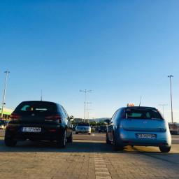 Fiat - Grande Punto | 19.07.2019 г.