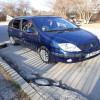Renault Scenic Ван