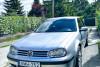 Volkswagen - Golf - 1J