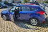 Ford - Focus - 1.0 125