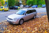 Ford - Mondeo - 2.2 TDCI