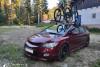Honda - Civic - ES SOHC i-VTEC FD1 R18A1-Rotrex SC