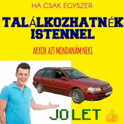 jolet | 18 Jun 2020