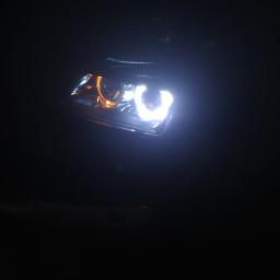 Opel - Vectra - GTS Y22DTR | Mar 5, 2020