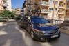 Honda - Accord - 2.4i Executive Tourer