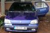 Renault - Clio - Phase 3 C57J E7J 756 - Хетчбек