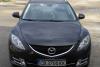 Mazda - 6 - 2.2 MZR-CD