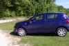 Dacia - Sandero - 1.2 16v 75hp