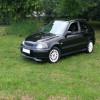 Honda Civic 1.4is
