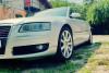 Audi - A8 - l4E