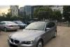 BMW - 5er - e61 pre Facelift