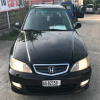 Honda Accord 2.3 ES Automatic