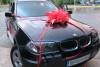 BMW - X3 - 3.0D