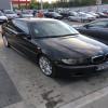 BMW 3er BMW