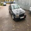 BMW 5er 520