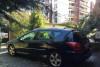 Peugeot - 407 - SW