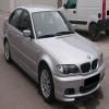 BMW 3er e46 320i
