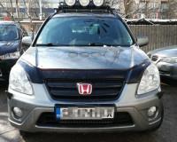 Honda CR-V 2.2 Executive