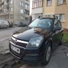 Opel Astra Хечбек