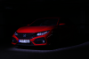 Honda - Civic - 1.0 VTEC 5D 6M