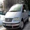 Volkswagen Sharan миниван