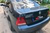 Volkswagen - Bora
