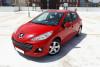 Peugeot - 207 - 1.6 HDi 92 FAP Euro 5