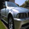 BMW 5er 530i