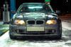 BMW - 3er - 320ci