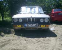 BMW 5er 524td
