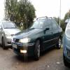 Peugeot 406 2.2 HDI