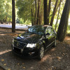 Volkswagen Passat 2.0TDI DSG