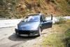 Peugeot - 307 - 1.6 16v