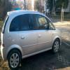 Opel Meriva 105 к.с.